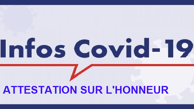 Image attestation COVID.png
