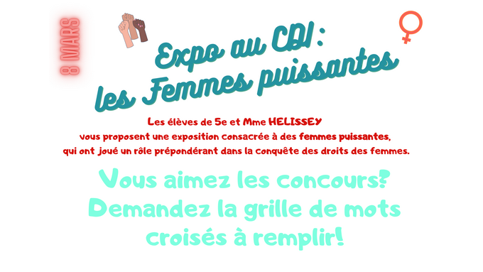 Affiche-expo-concours-8 mars 2021.png